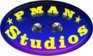 Pman studios